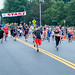 Great race 41 - Kids Race