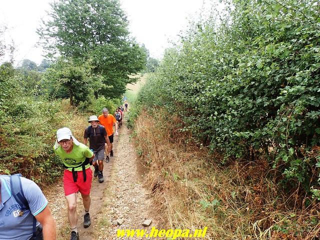 2018-08-09             1e dag                   Heuvelland         29 Km  (93)