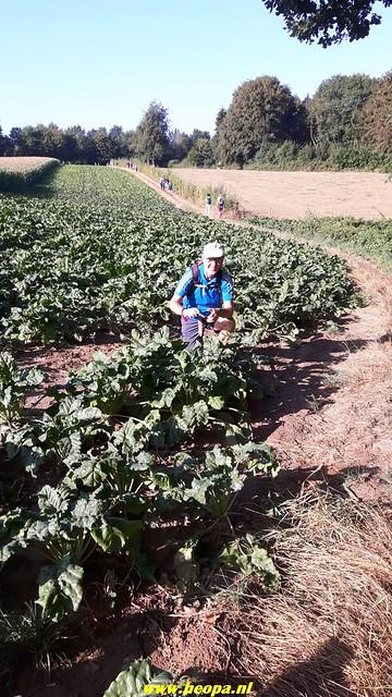 2018-08-10         2e dag          Heuvelland       31 Km  (38)