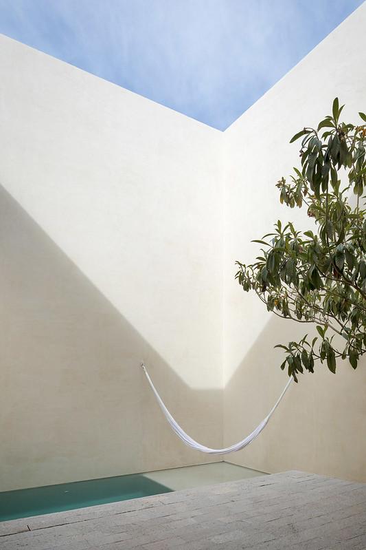 casa-la-quinta-pablo-perez-palacios-alfonso-de-la-concha-rojas-mexico-_dezeen_2364_col_11