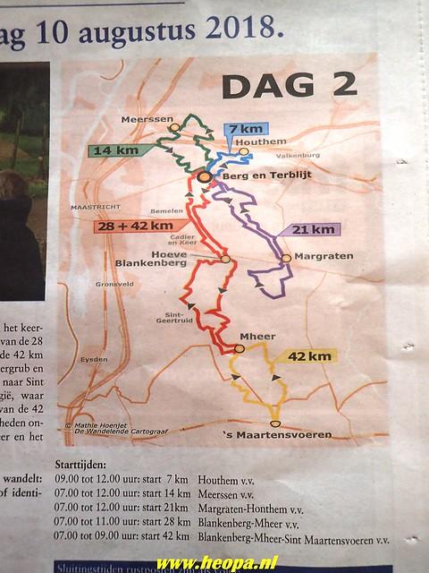 2018-08-10         2e dag          Heuvelland       31 Km  (1)