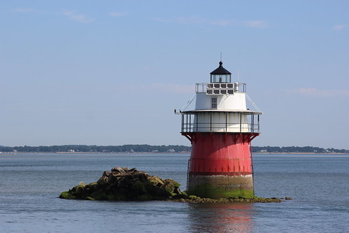 us usa unitedstates lighthouse massachusetts mass ma licensed exclusive getty