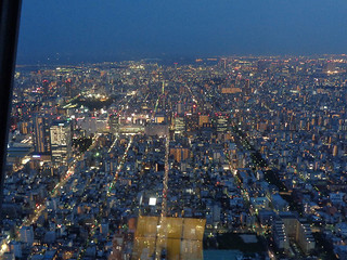 Tokyo Skytree 019 | by worldtravelimages.net