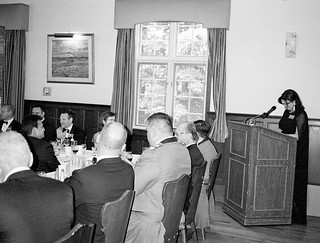 Treble-Victor-2018-57 | by Treble Victor Group