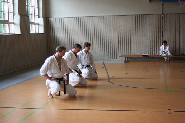 Shotokan-jena-prüfungslehrgang2018