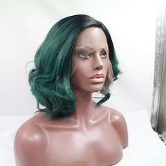 Lace_front_wigs_1124