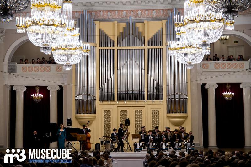 Jazz_Philharmonica_Orchestra_014