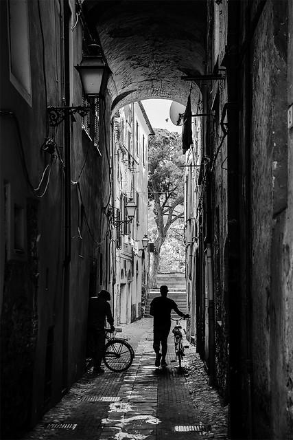 Liguria II
