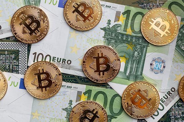 Modul stupid in care un traficant de droguri a pierdut 55 de milioane de euro