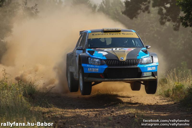 RallyFans.hu-14773