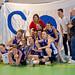 Finale de la Coupe de Bretagne Seniors Féminins 2018
