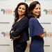 ACF Women in Business - Interviews