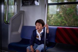 DSC07023 | by saijoyuki1