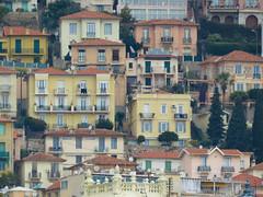 Images of Monaco #7