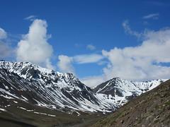 Gates of the Arctic national park & preserve, Alaska