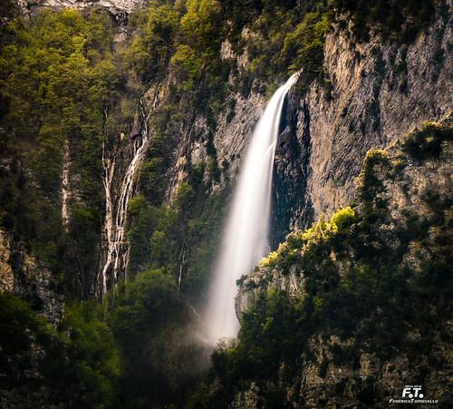 abulafia 2018 paesaggio landscape leftovers avanzi pentax pentaxk5 k5 ricoh ricohimaging