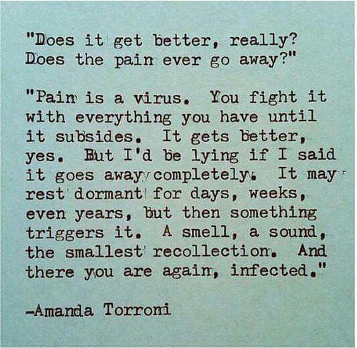 Sad Love Quotes Pain Love Sad Love Quotes Quotation Flickr