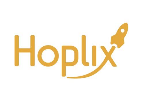 HOPLIX