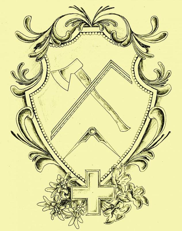 14_Reichen_Wappen