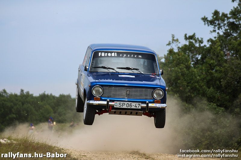 RallyFans.hu-15047