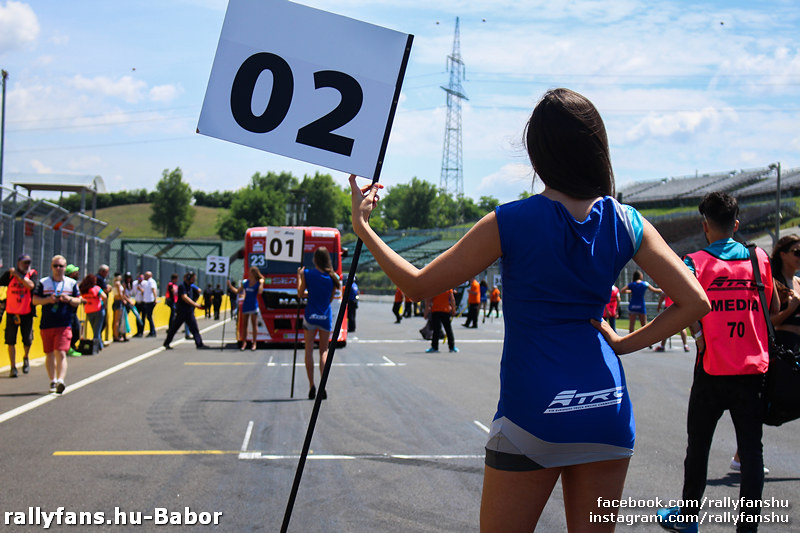 RallyFans.hu-14484