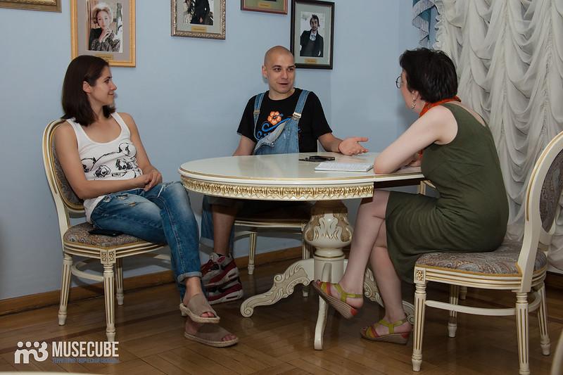 Interview_teatr_a.raikina_037