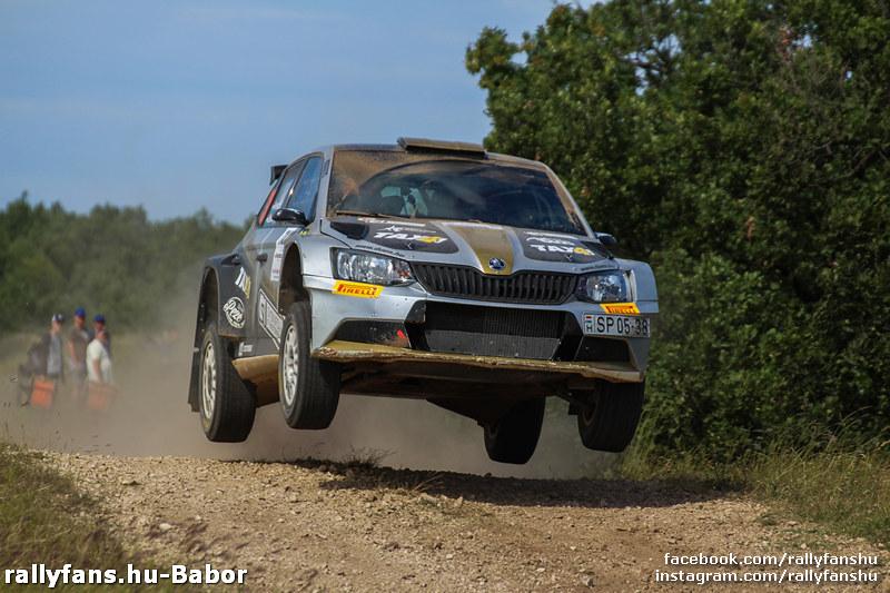 RallyFans.hu-15101