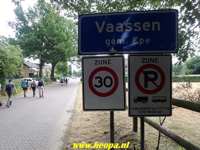 2018-07-11                  Apeldoorn        34  Km   (56)