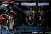 2018-MGP-Zarco-Germany-Sachsenring-009