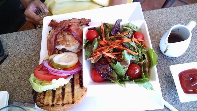 IMG_20160617_134624399 Fess Parker Dt burger lunch
