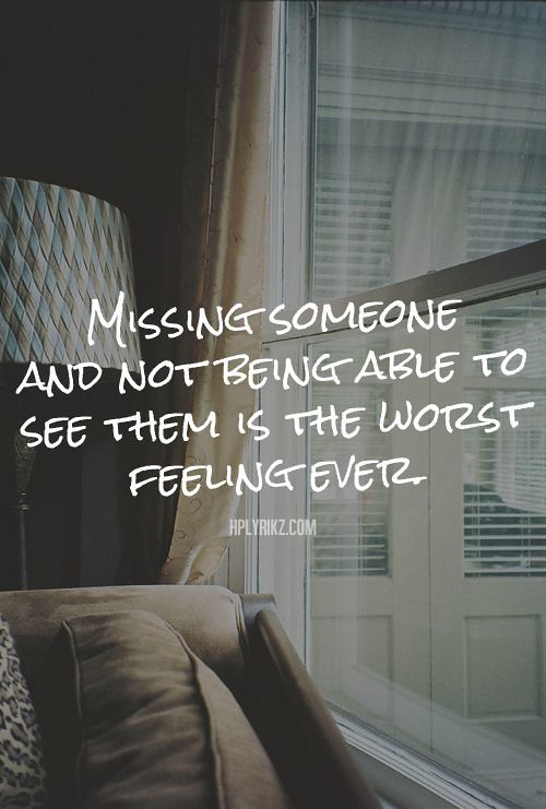 Soulmate missing quotes my I Miss