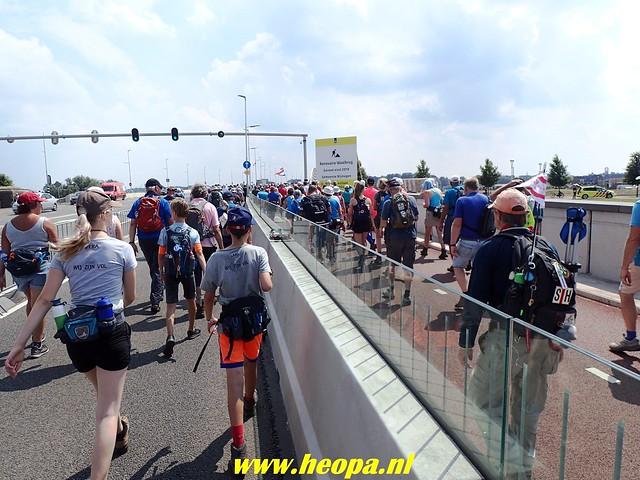 2018-07-17 1e dag Nijmegen (100)