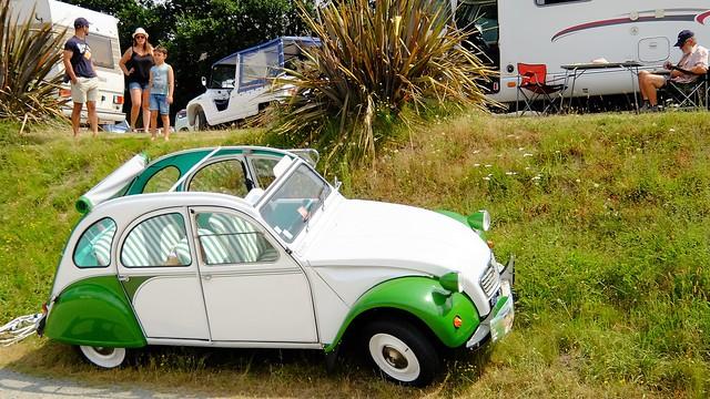 N12 Revival Bretagne