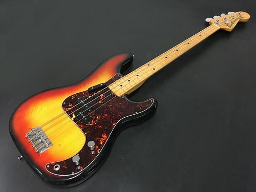 Instrumentos Japoneses lawsuit 70s, 80s 43275778002_97f5d0da54