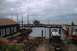 Urk (4) | by Laloe.be