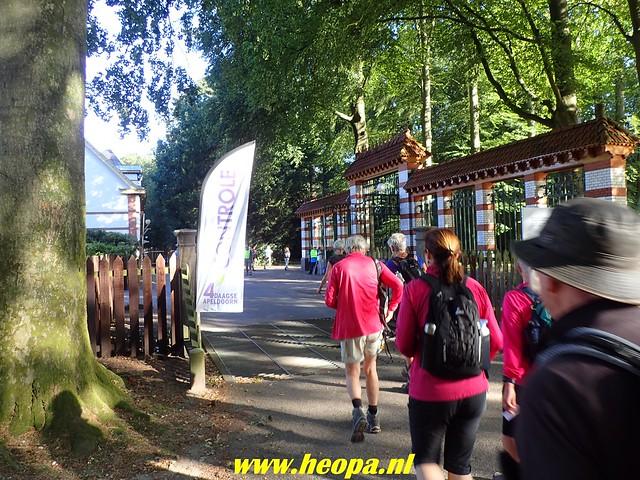 2018-07-11                  Apeldoorn        34  Km   (27)