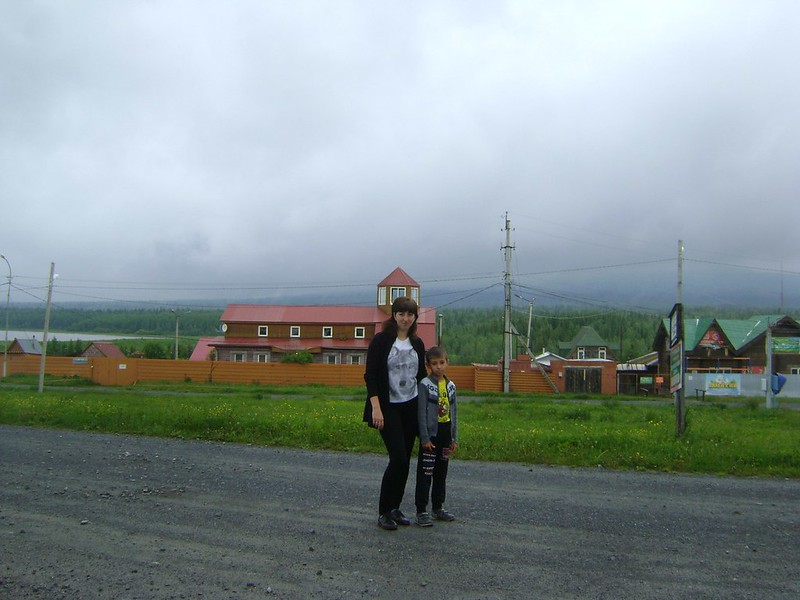 Садыковы Алексей и Марина (4)