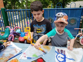 preschool summer camp2