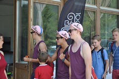Sommerlager 2013