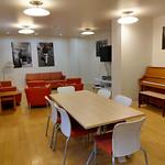 616 Lounge