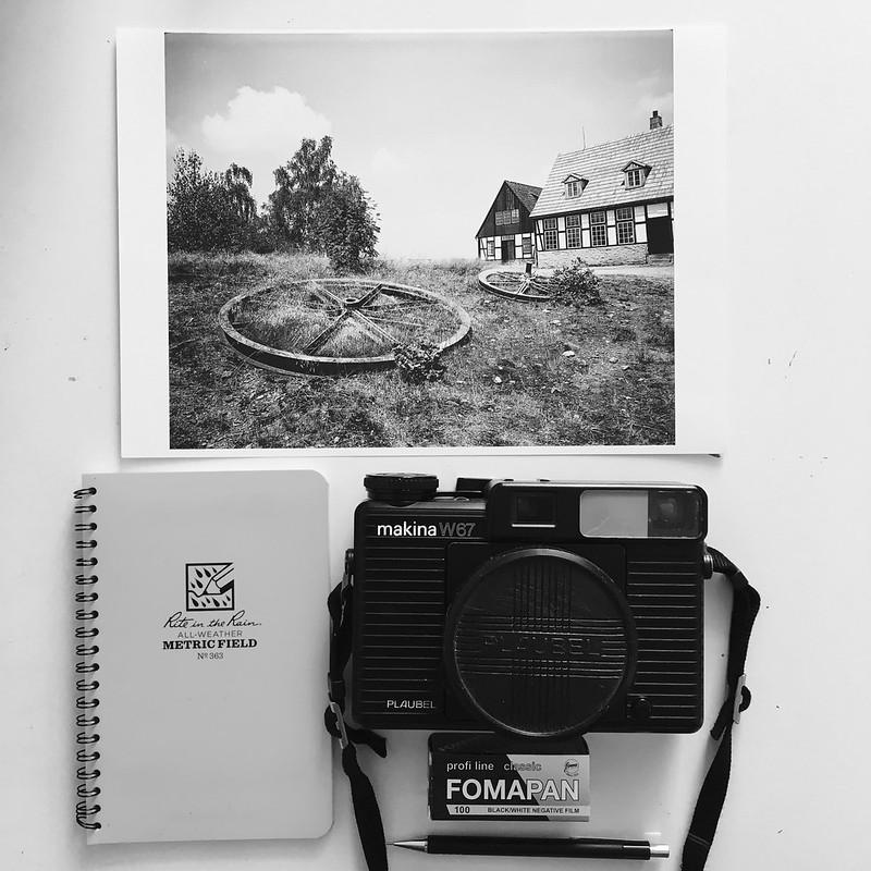 warung-ngumpul-penggemar-kamera-analog---part-6
