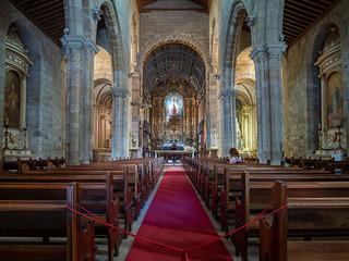 Nossa Senhora da Oliveira | by Blueocean64