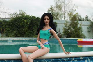 IMG_6924-1 | by Kana_Montero