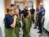 2018.06.04 - Feuerwehrjugend Besuch bei Polizeiinspektion Spittal.jpg