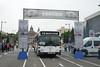 9è ral·li internacional d'autobusos clàssics
