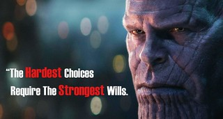 inspiring-thanos-quotes-AT | by DReager100