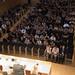 Congrés CIDUI 2018