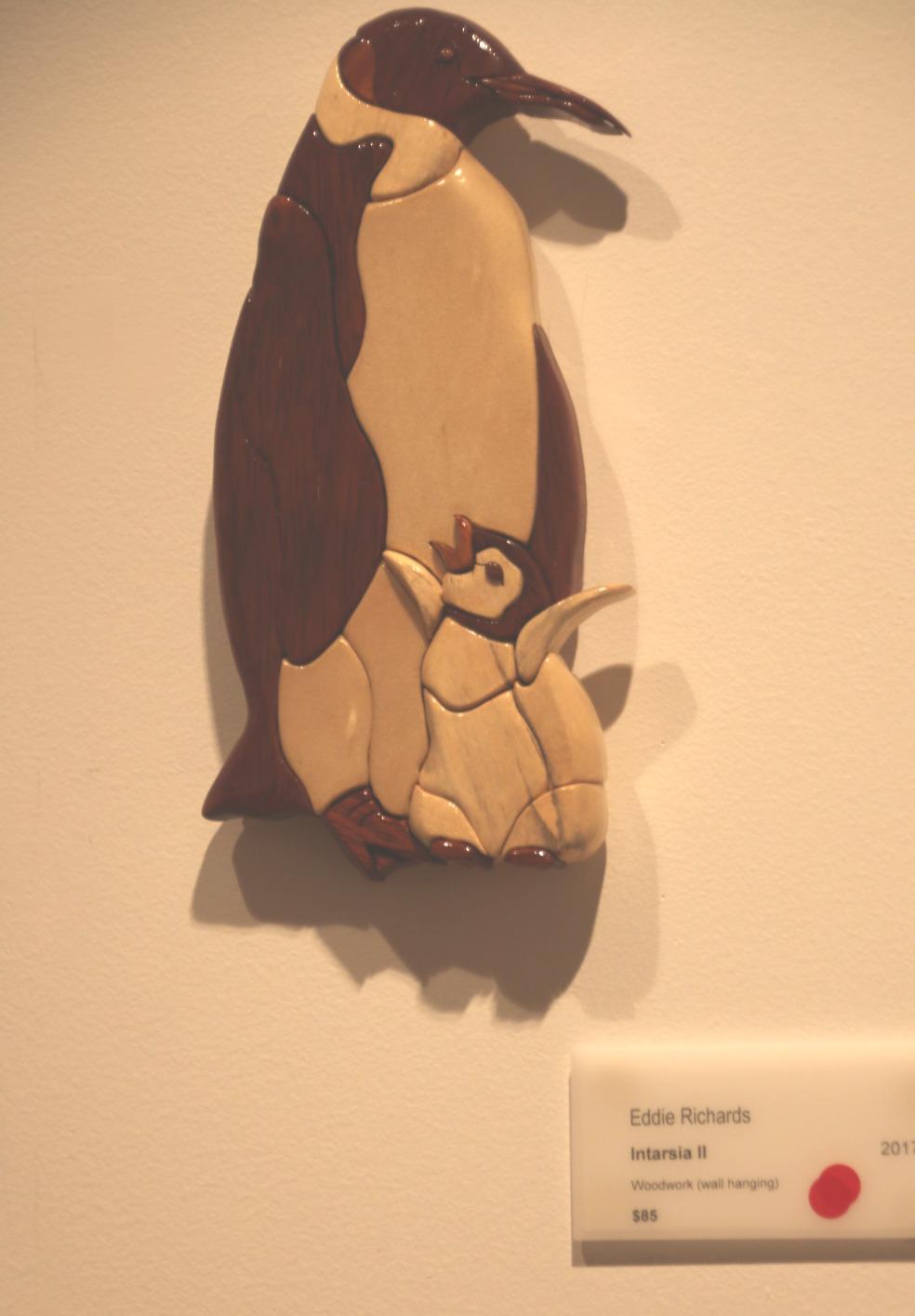 Art & Craft 255