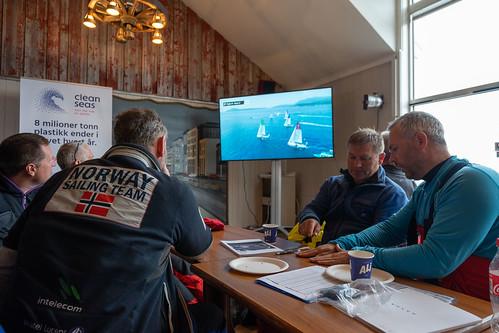 Seilsportligaen 1 div 2018 dag 2 F Tom Antonsen-6