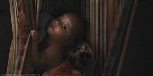reel cinematografia documental cinematographer colombia david horacio montoya davidhoracio.com 20